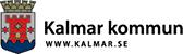 Kalmar kommun
