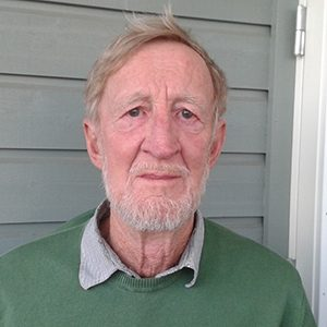 Stig Elofsson